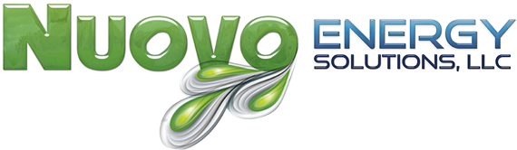 Nuovo Energy Solutions
